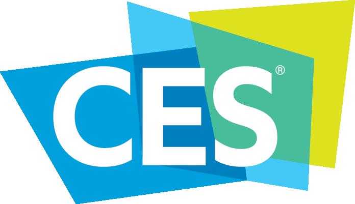 CES® 2019